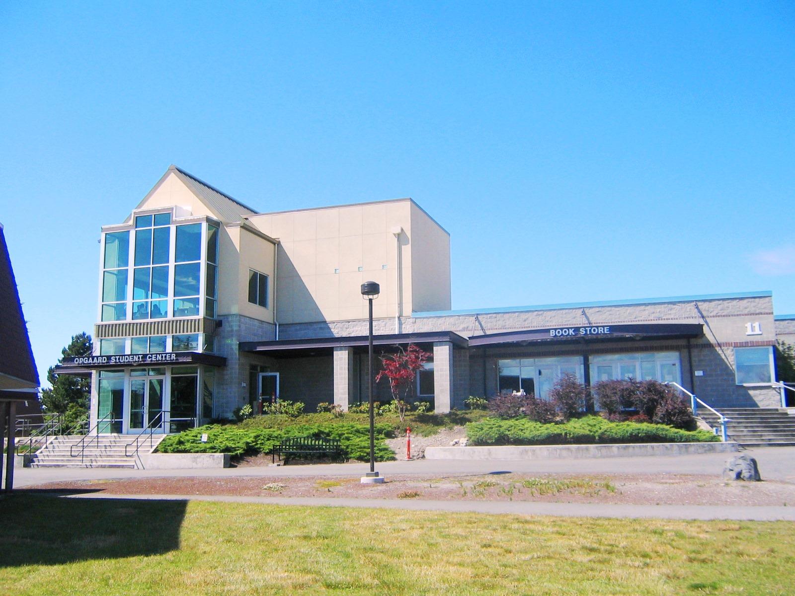 Tacoma TCC (WA).jpg