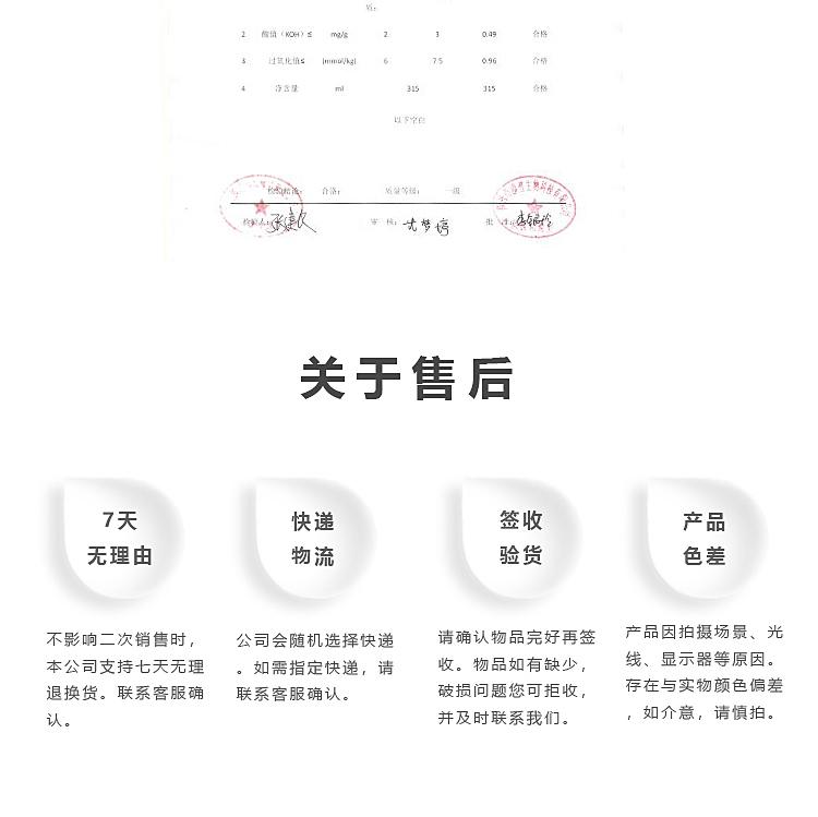 烹调牡丹油_12.jpg