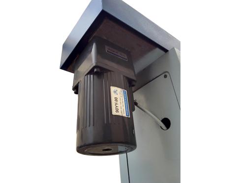 18-1.50及以上配电动升降电机.jpg