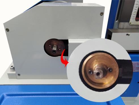 运丝筒进电装置-1.jpg