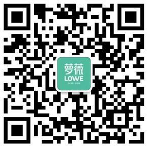 QQ截图20200516094641.jpg