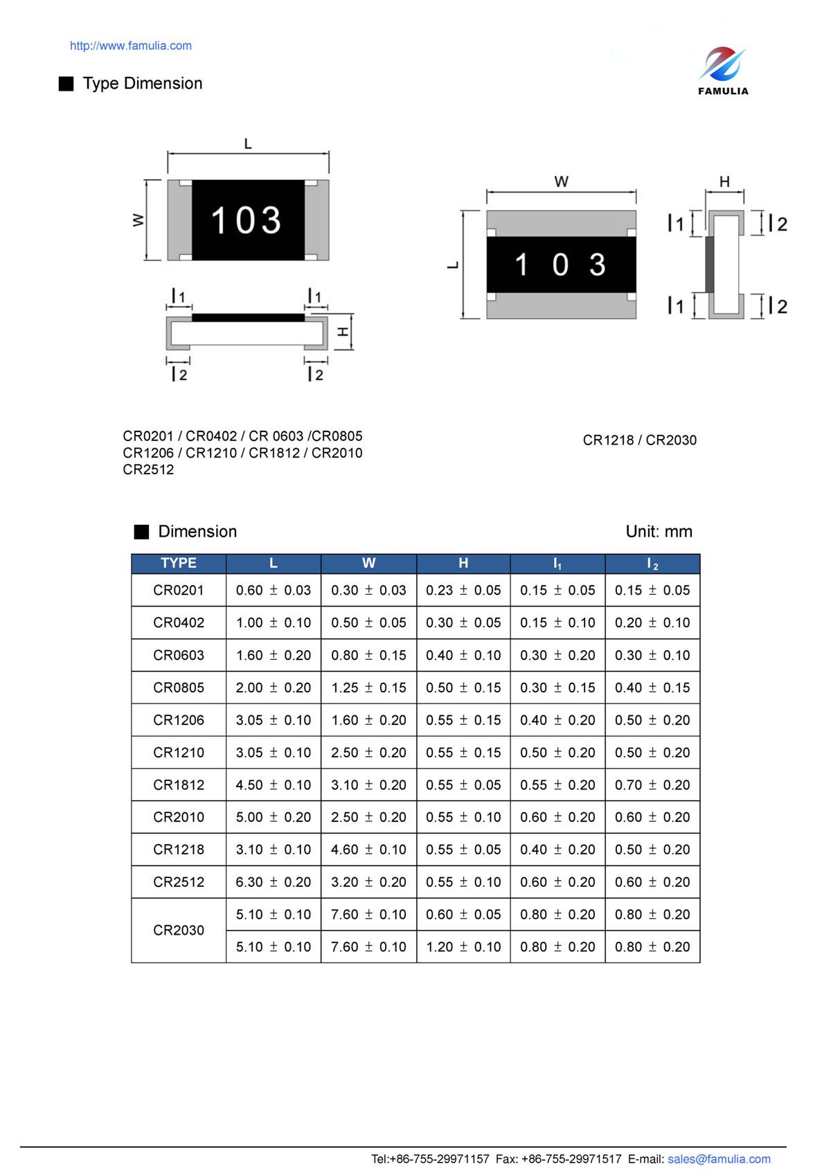 CR系列厚膜晶片电阻_页面_2.jpg