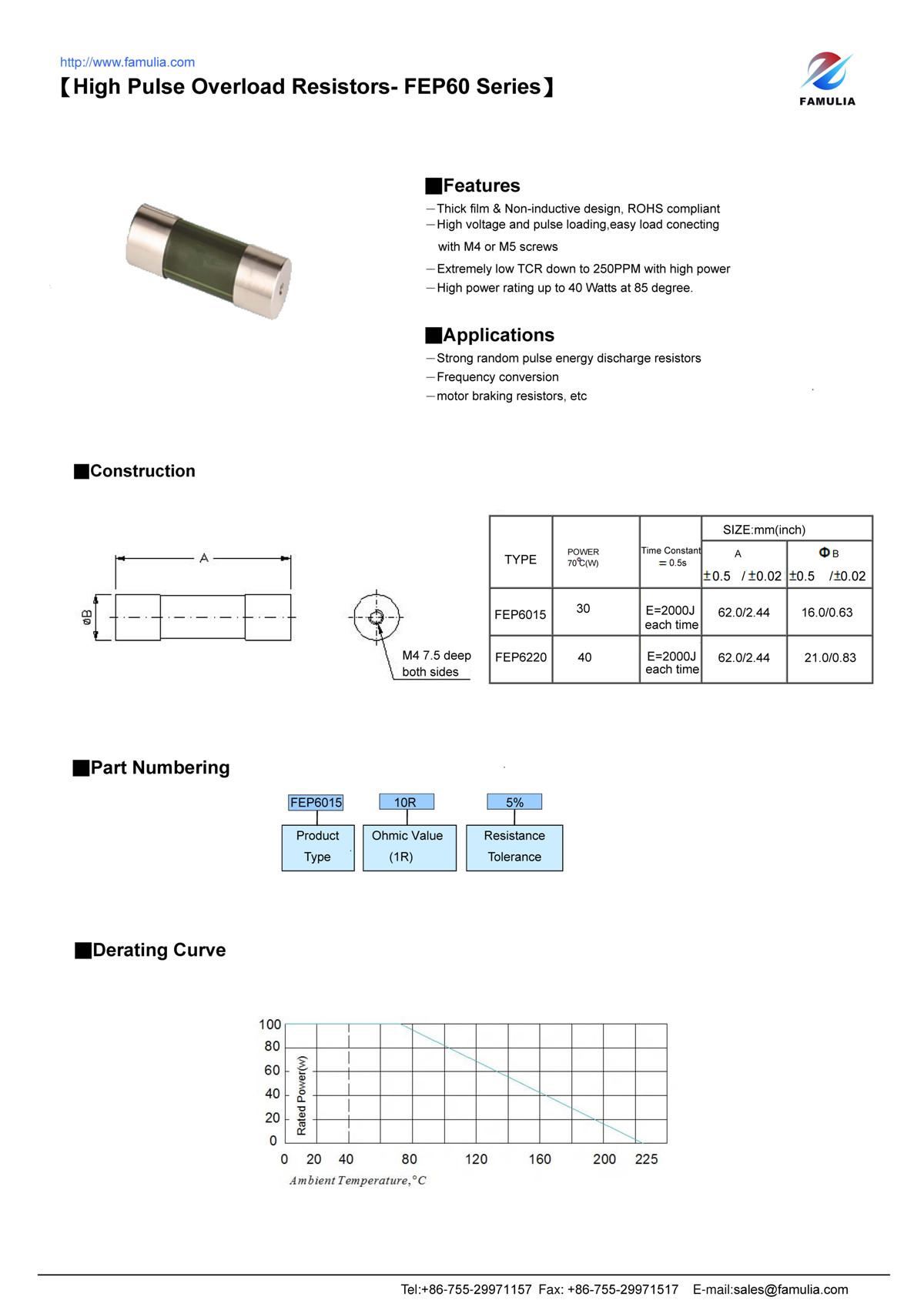 FEP60系列高脉负载电阻_页面_1.jpg