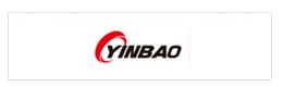 YINBAO