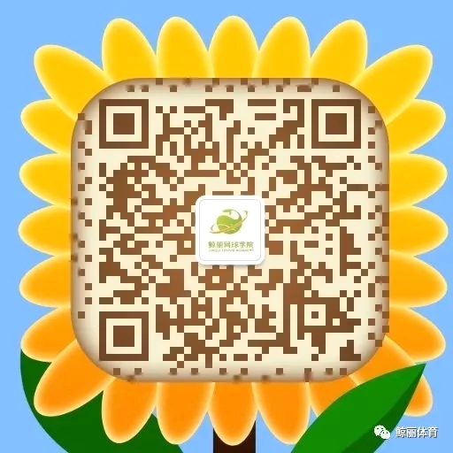 12_看图王.jpg