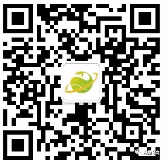 IMG_1555(20200102-182027).JPG
