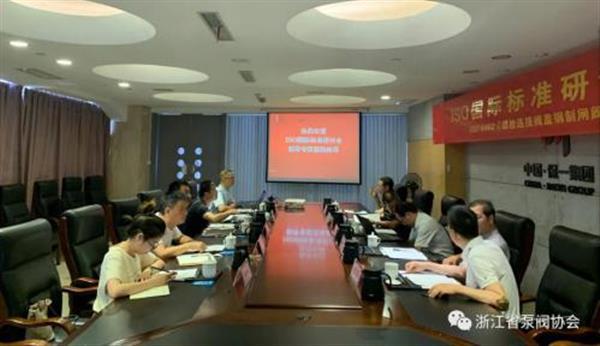 国际标准研讨会1.jpg