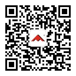 qrcode_for_gh_3e6c8649363b_258.jpg