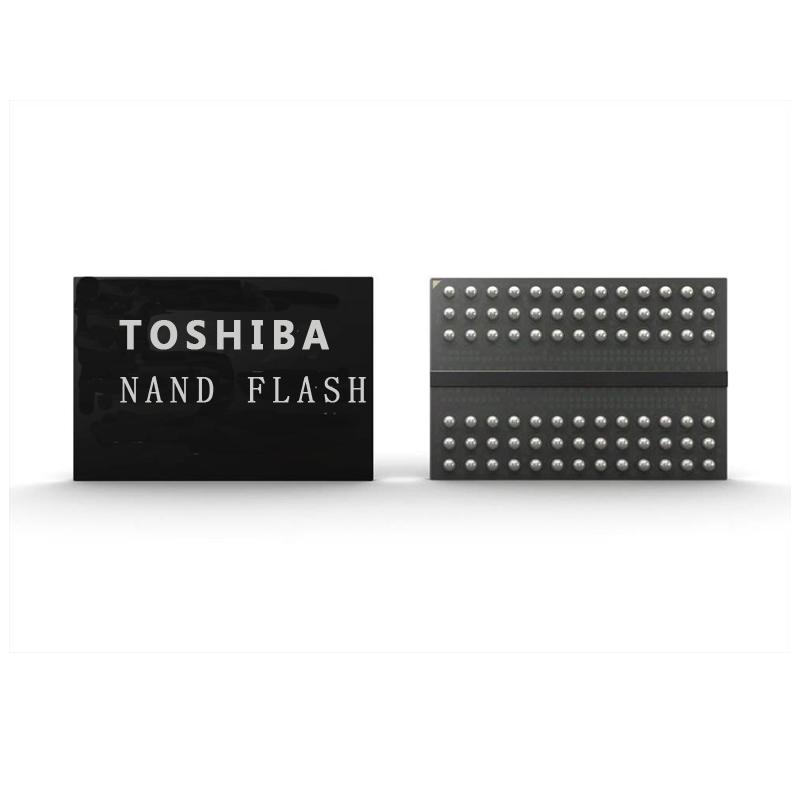 东芝NAND FLASH白底.jpg