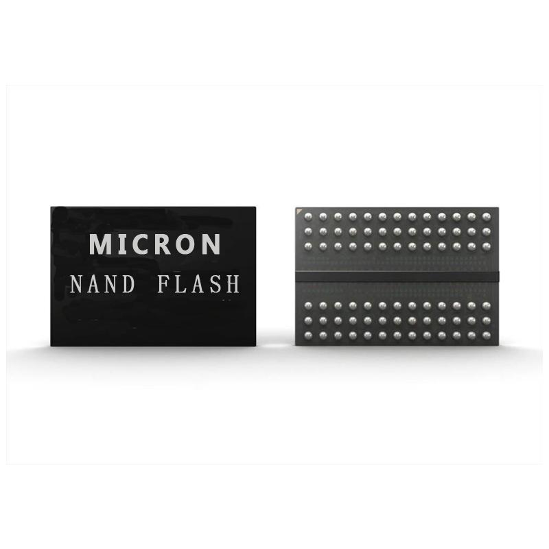 镁光NAND FLASH白底.jpg