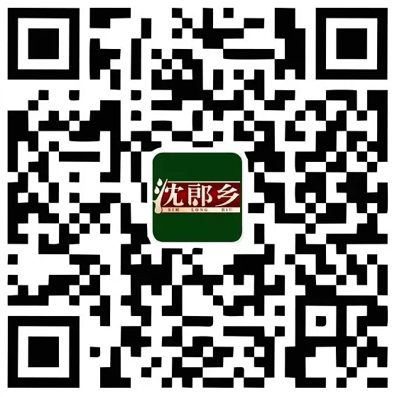 www.vnsr168.com