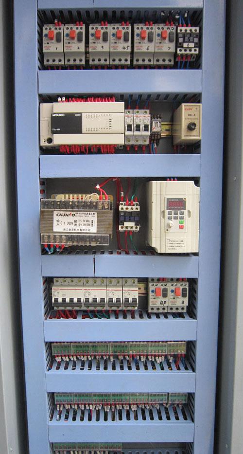 2智能操纵系统intelligent control system.jpg