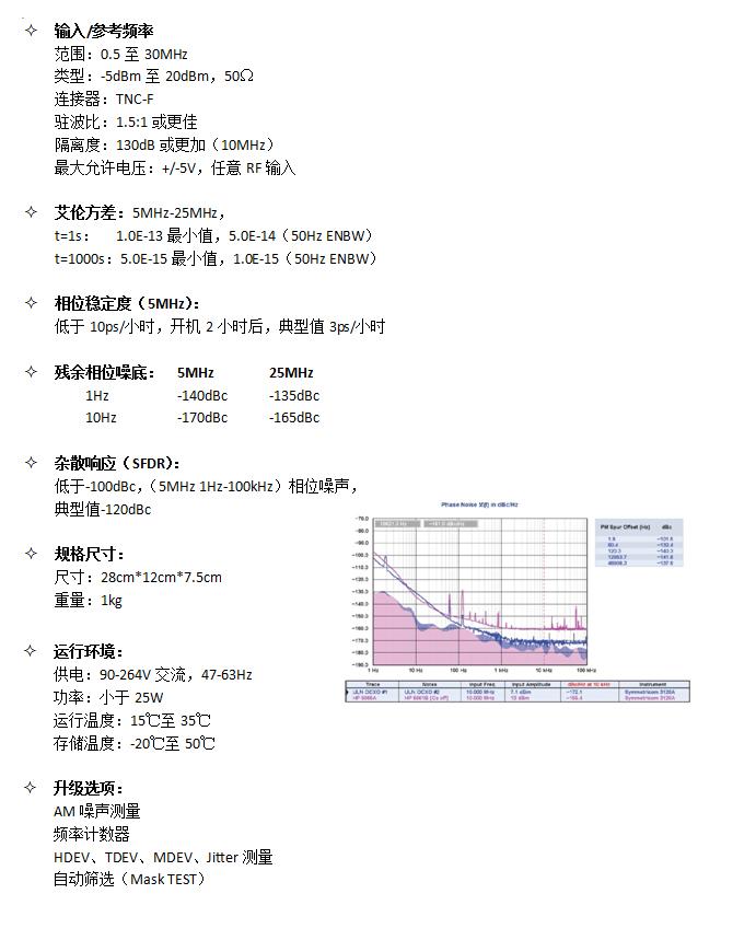 详情截图-3120A相位噪声及艾伦方差测试仪.jpg