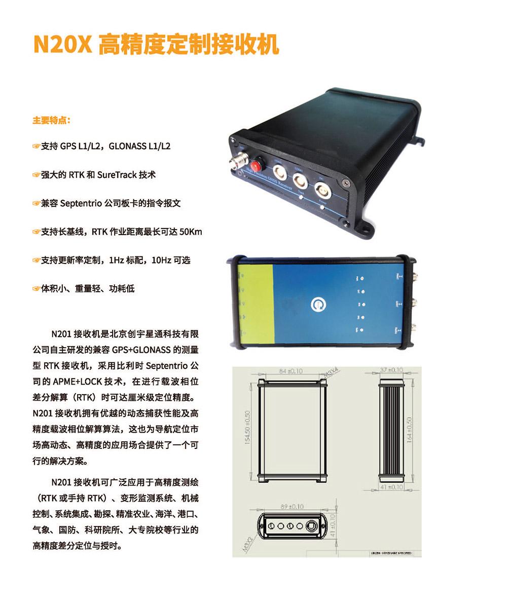 N20X 高精度定制接收机-详情.jpg