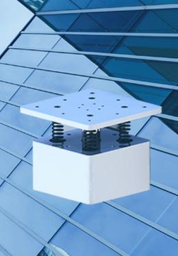 6调频质量阻尼器.jpg