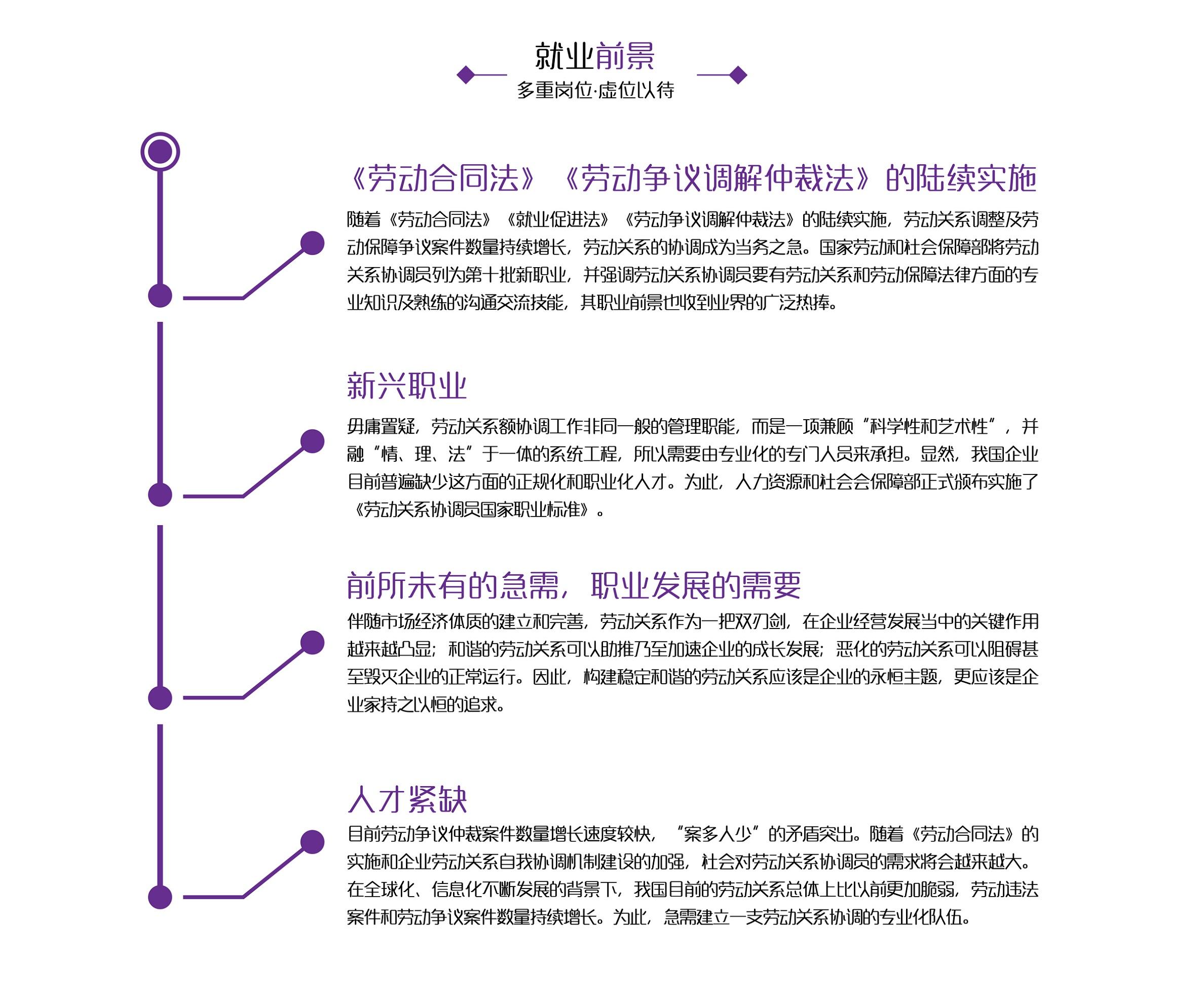 课程-劳动-05_1.jpg