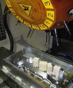 汽車發動機鋁制蓋罩4.jpg