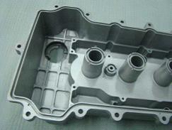 汽车发动机铝制盖罩8.jpg