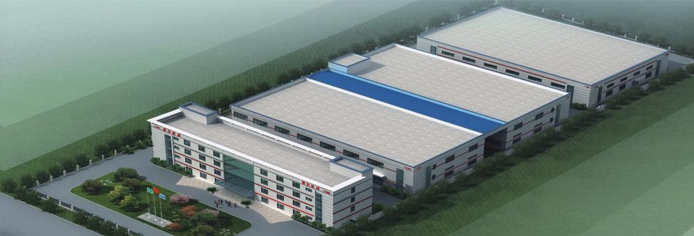 P1-factory1.jpg