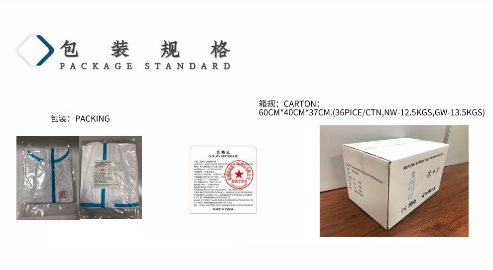 18.防护服包装规格.jpg