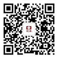 金沙娱东场85155com