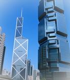 香港代表处.jpg