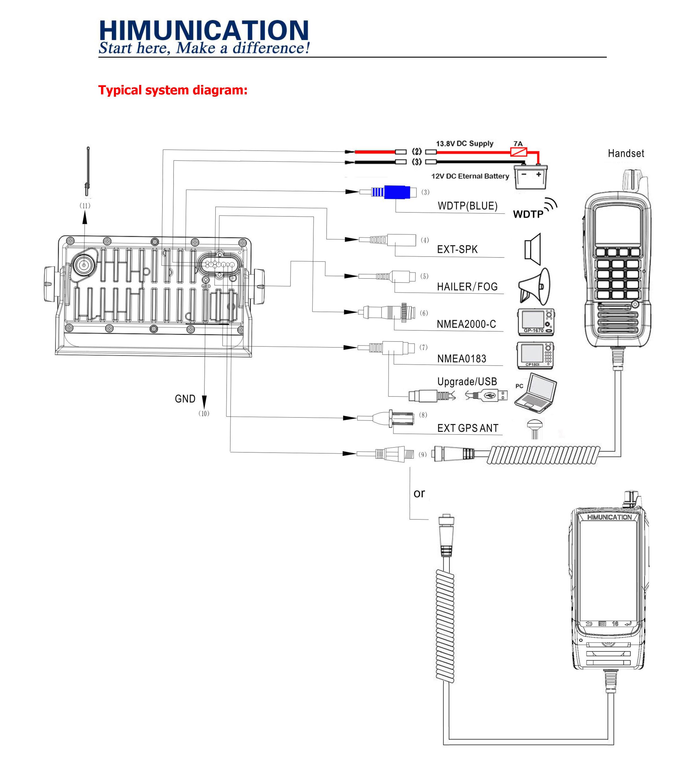 产品推广-TS18系列5.jpg