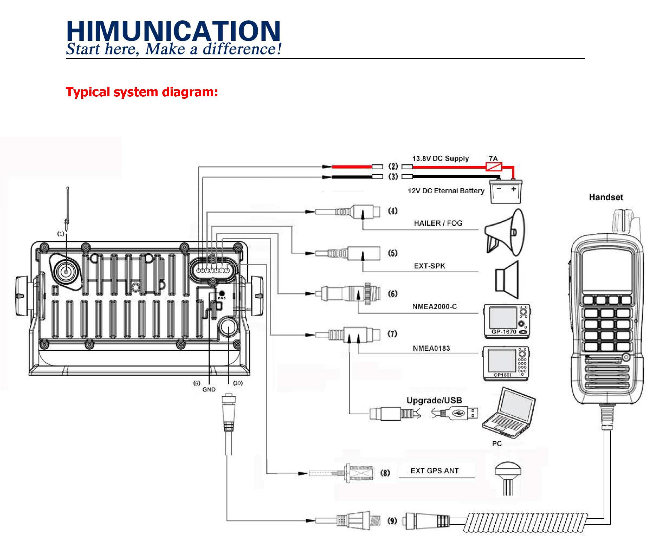 产品推广-HM390系列6.jpg