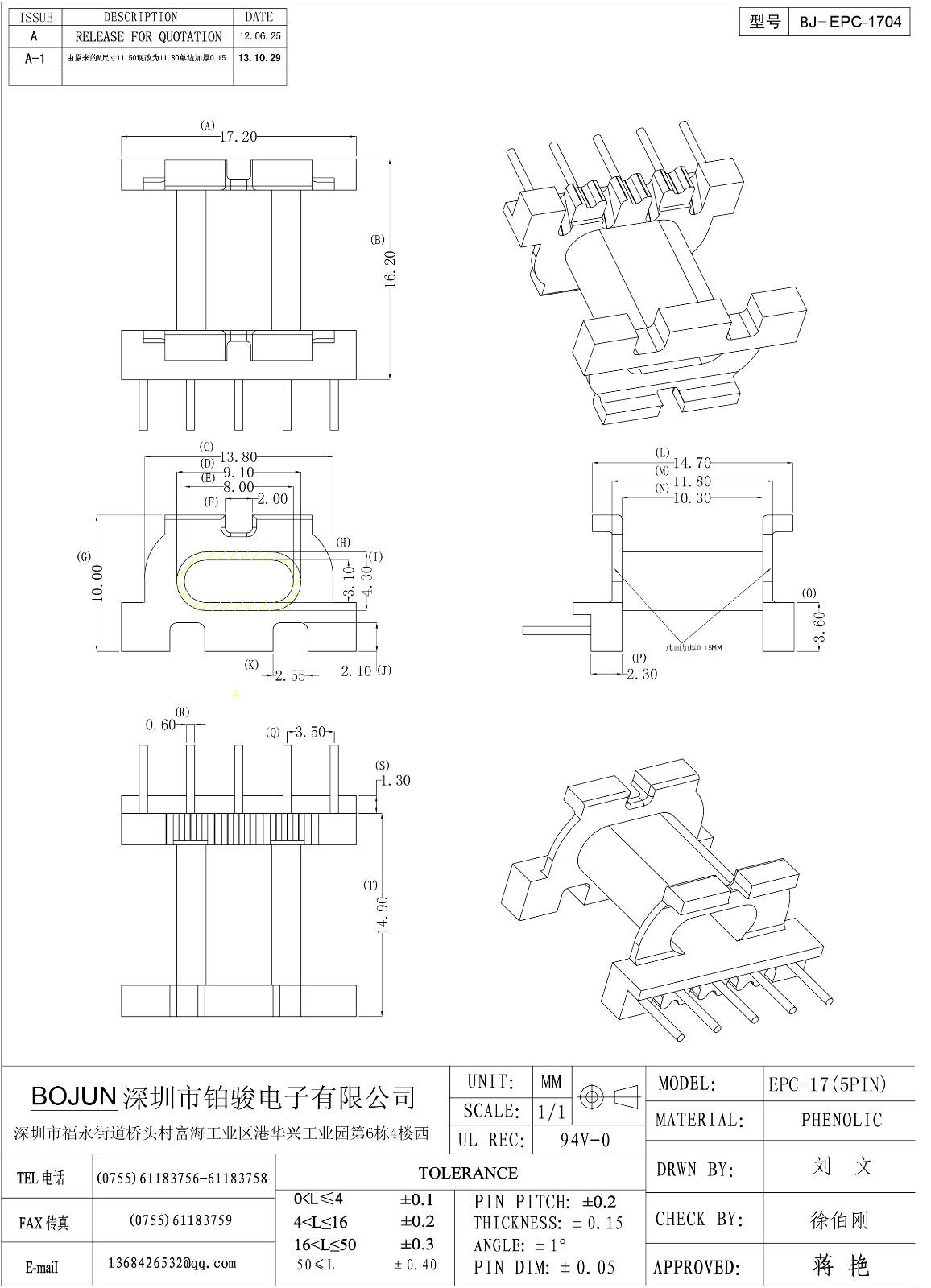 EPC-1704-Model-(1).jpg