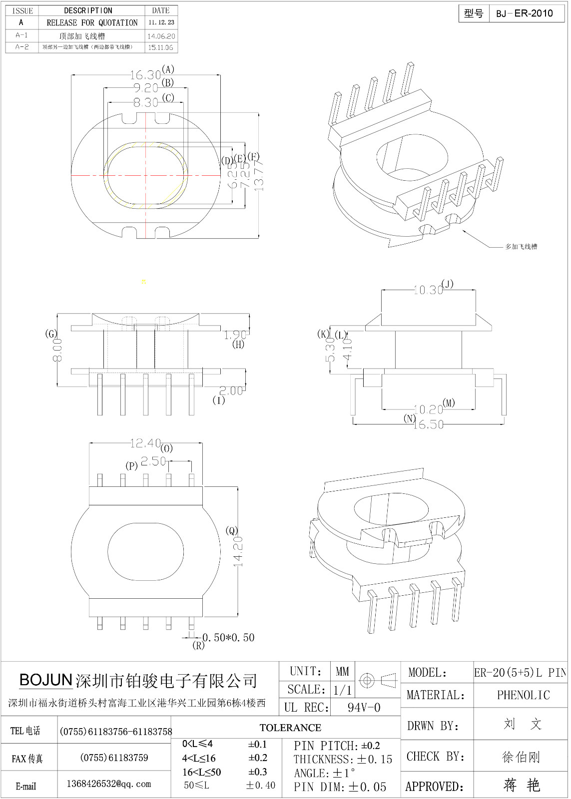 ER-2010-L-PIN-Model-(1).jpg