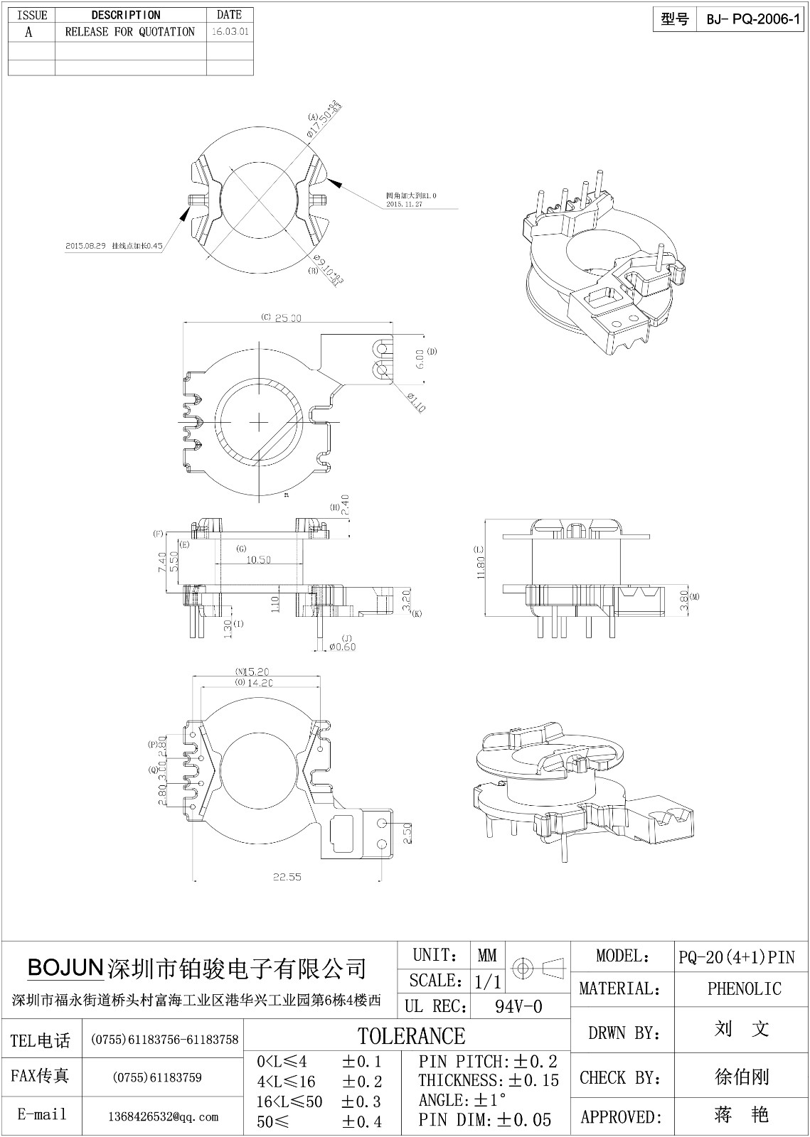 PQ-2006-1绕线区5.jpg