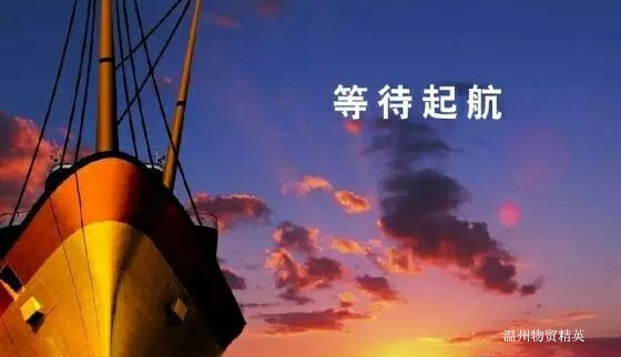QQ图片20170330160033_副本.jpg